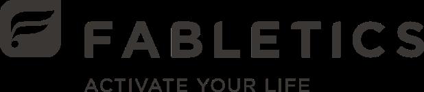 FL-logo-claim