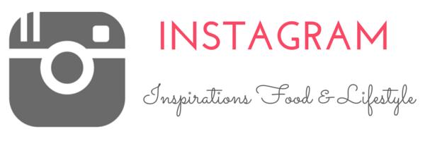 Instagram Banner 2