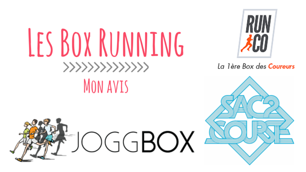 box_running