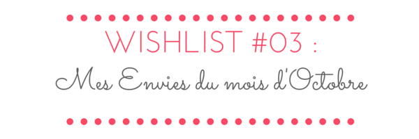Copy of Wishlist_banner