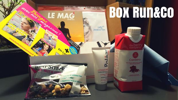Box Run&Co