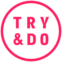 tryndo_logo_couleur1